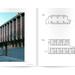 Compendium ARQ. Arquitectura y Ciudad - Compendium 03.jpg