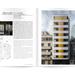Compendium ARQ. Arquitectura y Ciudad - Compendium 05.jpg