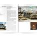 Compendium ARQ. Arquitectura y Ciudad - Compendium 02.jpg