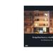 Compendium ARQ. Arquitectura y Ciudad - Compendium 00.jpg