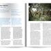 ARQ 103 | Ecología - ARQ103_1.jpg