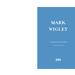 Mark Wigley | El Cerebro Arquitectónico - ARQ DOCS WIGLEY 0.jpg