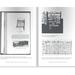 Mark Wigley | El Cerebro Arquitectónico - ARQ DOCS WIGLEY 1.jpg