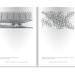 Mark Wigley | El Cerebro Arquitectónico - ARQ DOCS WIGLEY 2.jpg