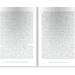 Mark Wigley | El Cerebro Arquitectónico - ARQ DOCS WIGLEY 4.jpg