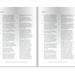 Mark Wigley | El Cerebro Arquitectónico - ARQ DOCS WIGLEY 5.jpg