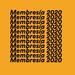 Membresía ARQ 2020 - 20-03-16-Membresía.jpg