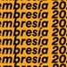Membresía ARQ 2020 - Membresia 2020 Bootic.jpg