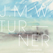 J.M.W Turner Acuarelas - Turner tapa.jpg
