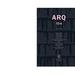 ARQ 104 | Leyes - ARQ 104 0.jpg