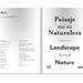 Paisaje no es Naturaleza / Landscape is not Nature - Lofscapes 1.jpg