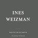 Ines Weizman | Arquitectura Documental - DOCS Bootic.jpg