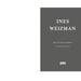 Ines Weizman | Arquitectura Documental - ARQ DOCS WEIZMAN 0.jpg