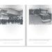 Ines Weizman | Arquitectura Documental - ARQ DOCS WEIZMAN 2.jpg
