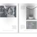 Ines Weizman | Arquitectura Documental - ARQ DOCS WEIZMAN 3.jpg