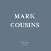 Mark Cousins | Lo Feo - DOCS Bootic.jpg
