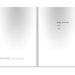 Mark Cousins | Lo Feo - ARQDOCS COUSINS 01.jpg