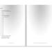 Mark Cousins | Lo Feo - ARQDOCS COUSINS 05.jpg
