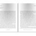 Mark Cousins | Lo Feo - ARQDOCS COUSINS 02.jpg