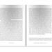 Mark Cousins | Lo Feo - ARQDOCS COUSINS 03.jpg