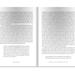 Mark Cousins | Lo Feo - ARQDOCS COUSINS 04.jpg