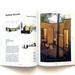 Arquitectura Popular - ARQUITECTURA POPULAR_Interior 2.jpg