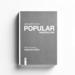 Arquitectura Popular - ARQUITECTURA POPULAR_Portada 2.jpg