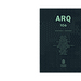 ARQ 106 | Coexistencia - ARQ 106 0.jpg