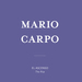 Mario Carpo | El Ascenso - DOCS Bootic.jpg