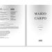 Mario Carpo | El Ascenso - ARQ DOCS CARPO 01.jpg