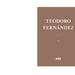 Teodoro Fernández | Desaparecer detrás del resultado - ARQ DOCS TEO 0.jpg