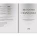 Teodoro Fernández | Desaparecer detrás del resultado - ARQ DOCS TEO 1.jpg