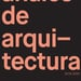 Anales de Arquitectura 2019-2020 - Anales Bootic.jpg