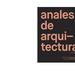 Anales de Arquitectura 2019-2020 - Anales 0.jpg