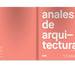 Anales de Arquitectura 2019-2020 - Anales 1.jpg