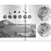 Anales de Arquitectura 2019-2020 - Anales 6.jpg