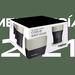 Membresía 2021 + Magisso self cooling glasses - Membresia 2021 Bootic 4.jpg