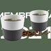 Membresía 2021 + Evasolo Espresso Tumblers - Membresia 2021 Bootic 5.jpg