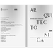 Pack: Anales de Arquitectura + Arquitectónica - ARQUITECTONICA 1.jpg