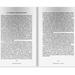 Pack: Anales de Arquitectura + Arquitectónica - ARQUITECTONICA 5.jpg