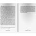 Pack: Anales de Arquitectura + Arquitectónica - ARQUITECTONICA 3.jpg