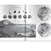 Pack: Anales de Arquitectura + Arquitectónica - Anales 6.jpg