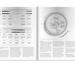 Pack: Anales de Arquitectura + Arquitectónica - Anales 4.jpg