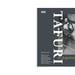 Pack: Tafuri en Argentina + Arquitectónica - Tafuri 00.jpg