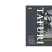 Pack: Stereografía + Tafuri en Argentina - Tafuri 00.jpg