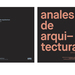 Pack: Anales de Arquitectura 2017-2018 / 2019-2020 - 21-04 Pack Anales ARQ.jpg