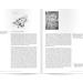 Arquitectura en el Chile del siglo XX : Vol. 2  - Arquitectura-en-el-Chile-del-siglo-xx 2-03.jpg