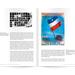 Arquitectura en el Chile del siglo XX : Vol. 2  - Arquitectura-en-el-Chile-del-siglo-xx 2-02.jpg