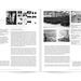 Arquitectura en el Chile del siglo XX : Vol. 2  - Arquitectura-en-el-Chile-del-siglo-xx 2-01.jpg