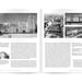 Arquitectura en el Chile del siglo XX : Vol. 2  - Arquitectura-en-el-Chile-del-siglo-xx 2-04.jpg